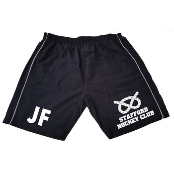 Stafford HC Shorts
